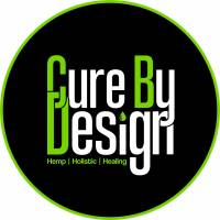 Cure By Design